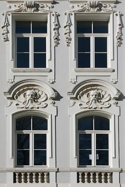 Adolfstraße (Foto: Detlef René Spanka)
