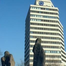 Allianzhochhaus