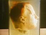Kopf von Haarmann