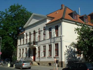 Palais Dachenhausen