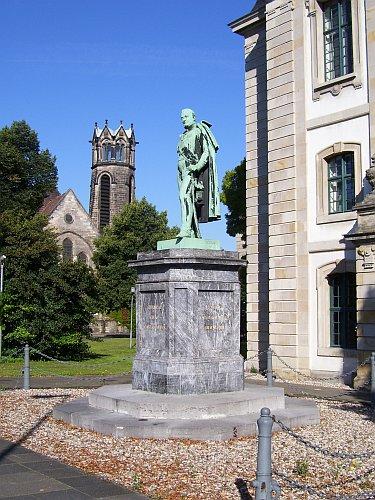 Georg von Alten