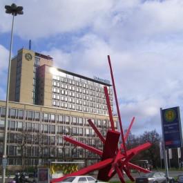 Königsworther Platz