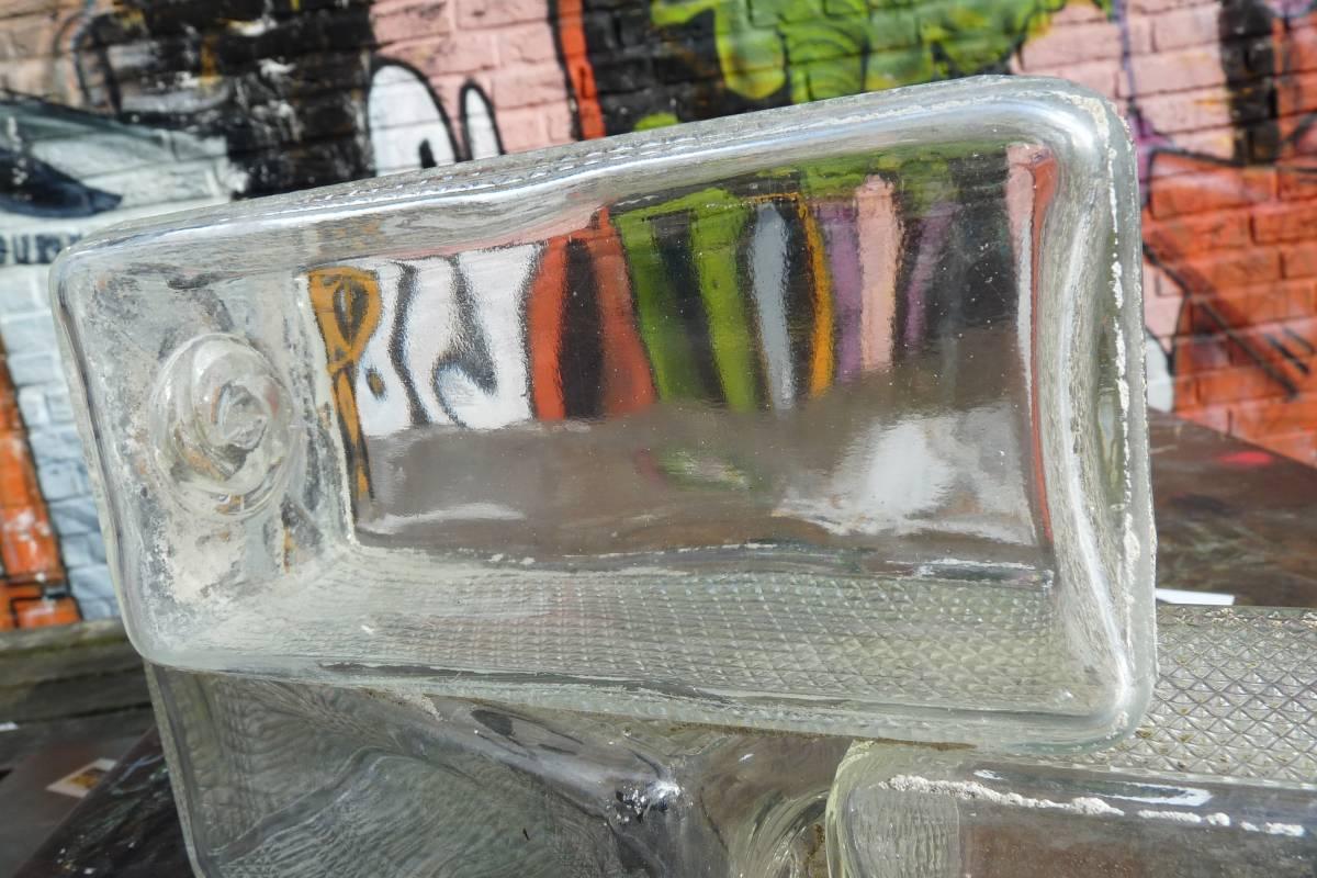 Glasbausteine