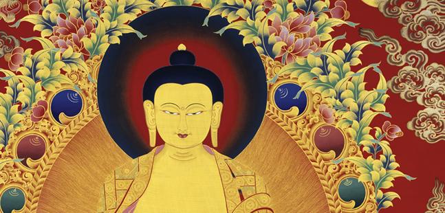 header_buddha_tanka